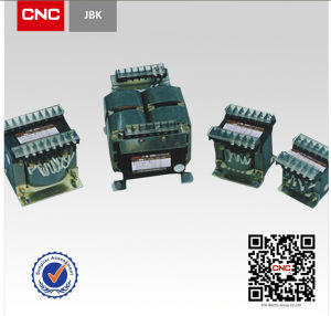 Jbk Electric Power Transformer pictures & photos