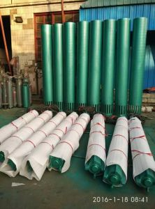 Qj Series Deep Well Submersible Pump pictures & photos