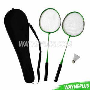 Beginner Badminton Set 0401001