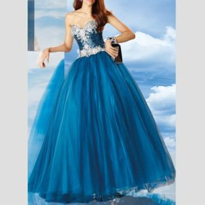 2017 Elegant Custom Made Sweetheart Short Simple Cheap Celebrity Prom Dresses (SR70)