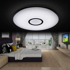 China Dalen Modern 38w Home Room Led Ceiling Light