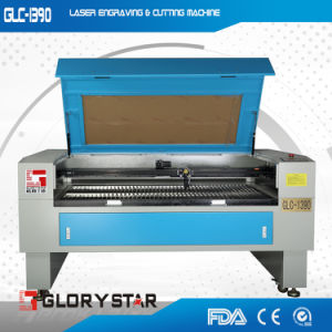 Remax CO2 1390 Foam Board/Sponge Laser Cutting Machine pictures & photos