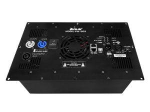 Pw1003 Class-D Active Speaker System Amplifier Module