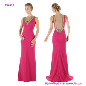 China Mother Of The Bride Dress Manufacturers Suppliers Made In