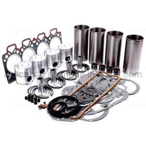 Wholesale Part Auto Parts