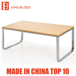 China Rosewood Furniture, Rosewood Furniture Manufacturers, Suppliers |  Made In China.com