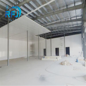 China Cold Storage, Cold Storage Manufacturers, Suppliers
