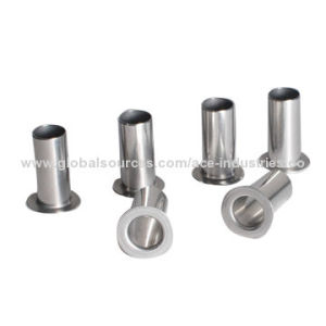 Precision CNC Machining Steel Pin (ACE-331) pictures & photos