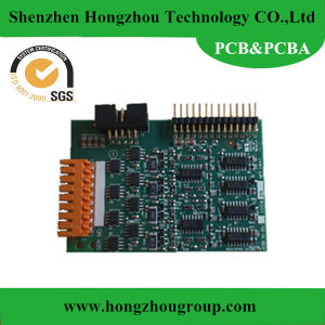 High Quality Factory Custom Design Circuit Board PCB pictures & photos