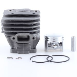 42mm Chainsaw Cylinder Piston Pin Kits for Stihl 024 Ms240 Ms 240 pictures & photos