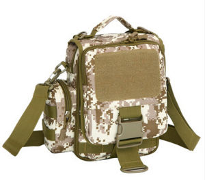 Outdoor Hiking Single Shoulder Backpack (RS04-T200) pictures & photos
