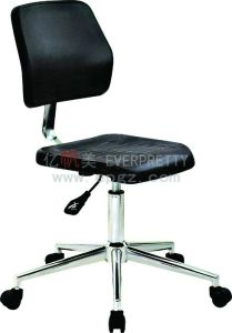 Professional Laboratory Chair Stool Furniture for Chemistry Classroom pictures & photos