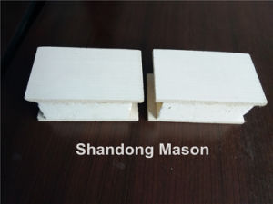 High Quality MGO Sandwich Panel