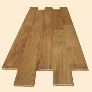 Teak Solid Wood Flooring (BT-IV)