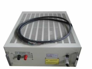 HVLP High Voltage Linear DC Power Supply pictures & photos