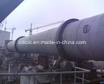 Cement Rotary Kiln pictures & photos