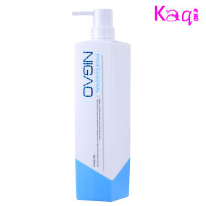 NIGAO 500ml Deep Moisturizing Hair Conditioner (NG13)