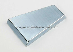 Rare-Earth Permanent Magnet