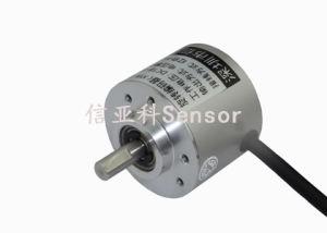 Rotary Encoder, Absolute Encoder/Sensor, SSI Output