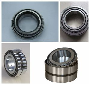 Cylindrical Roller Bearing Zarn3585tn China Factory Price Needle Bearings pictures & photos