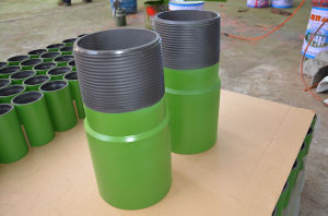 API Casing Float Collar and Float Shoe (20′-K55-BTC) pictures & photos