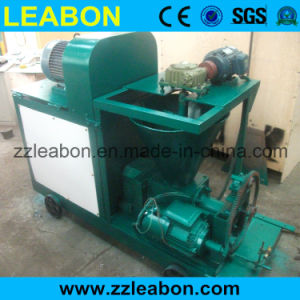 New Design Charcoal Bar/Charcoal Briquette Machine Price pictures & photos