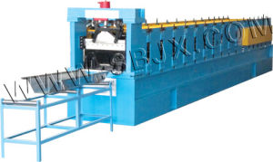 610 K-Span Roll Forming Machine pictures & photos