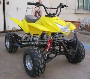 Direct Selling OEM Used 50cc ATV pictures & photos