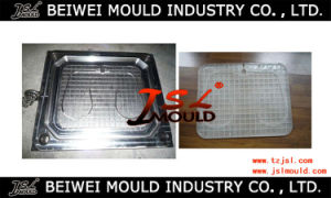 BMC/SMC/DMC/FRP Bathroom Floor Mold, SMC Bathroom Floor Mould pictures & photos