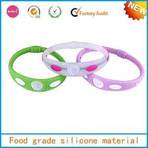 Child Gps Bracelet Kids Tracker A3 218