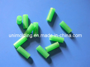 High Pressure-Resistance Silicone Tube pictures & photos