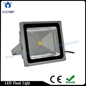 10W/20W/30W IP65 Waterproof Low Power High Quality LED Flood Light pictures & photos