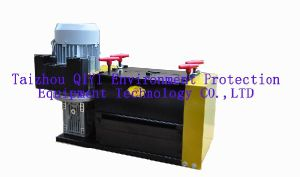 (002-2) Wire Stripping Machine