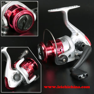 Cheap Small Plastic Spinning Reel pictures & photos