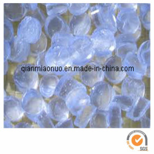 LDPE Granule (Injection Molding/film and others) pictures & photos