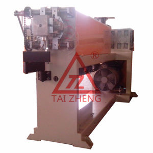PVC Extrusion Machine Cable Sheath Extruder pictures & photos