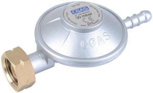 LPG Euro Low Pressure Gas Regulator (C31G02U30) pictures & photos