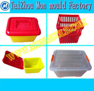 All Kinds Tool Box Mould