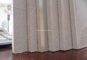 Paper Faced Gypsum Board, Best Prices Attached pictures & photos