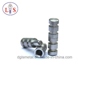 Connector/Pins (alluminum) / Fastener with High Quality pictures & photos