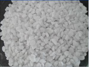 Tabular Alumina pictures & photos