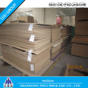 Natural Teak Door Skin From Luli Group pictures & photos
