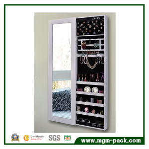 Wall Hanging Storage Cabinet with Dressing Mirror & China Wall Hanging Storage Cabinet with Dressing Mirror - China ...