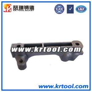 Die Casting Engineered Components for Automotive Shock Absorber pictures & photos