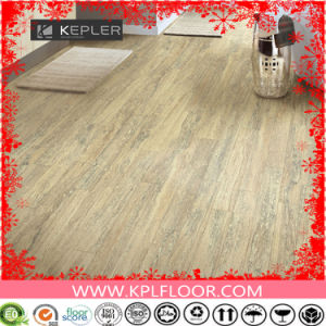 China Waterproof Good Heality Luxury Vinyl Floor China No - Are vinyl floors good