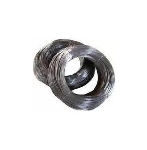 Stainless Steel Spring Wire/Weaving Wire