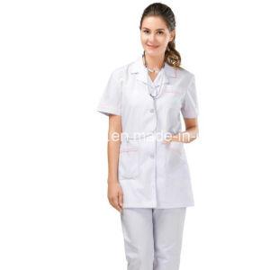 67961739007 China Hospital Medical Fashionable Nurse Uniform Designs - China ...