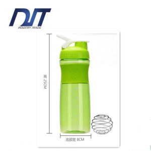 Protein Shake Cup Movementcanteen 760ml Shaker Gift Cups