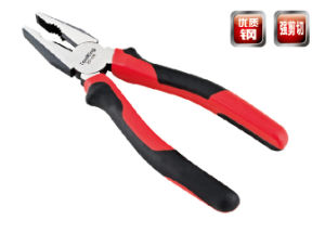 European Combination Pliers (251104)