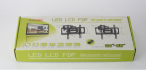 TV Wall Mount for LED TV (LG-F402) pictures & photos